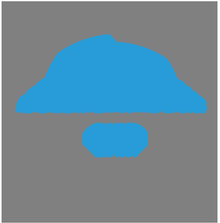 https://www.aberdeeninvestigations.com/wp-content/uploads/2021/05/Aberdeen-Logo.png