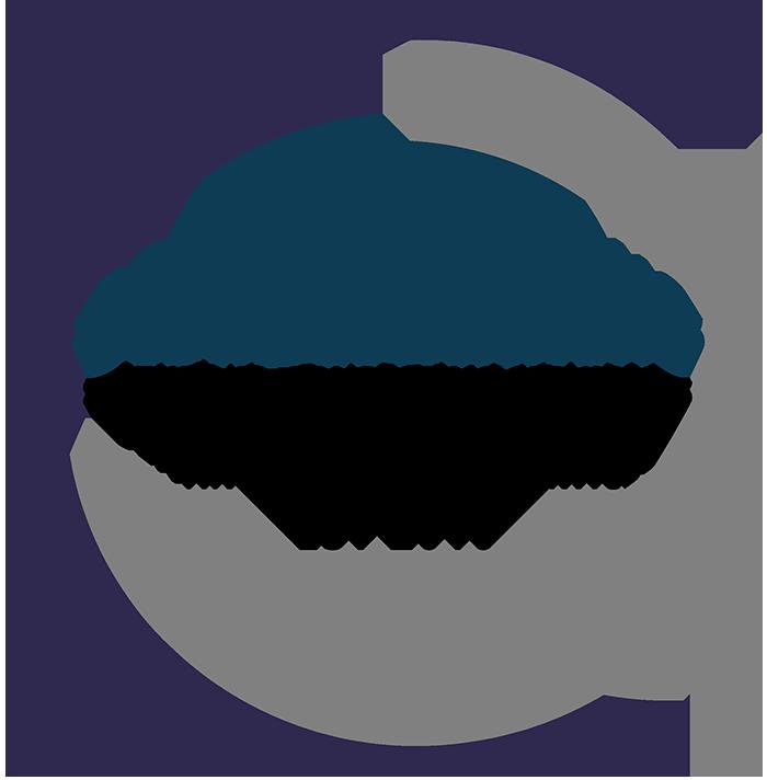 https://www.aberdeeninvestigations.com/wp-content/uploads/2021/05/SCS.png